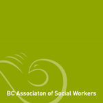 Alberta College of Social Workers - British Columbia