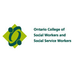Alberta College of Social Workers - Ontario College of Social Workers and Social Service Workers