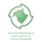 Alberta College of Social Workers - The New Brunswick Association of Social Work