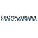 Alberta College of Social Workers - The Nova Scotia Association of Social Workers
