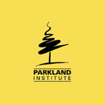 Alberta College of Social Workers - Parkland Institute
