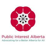 Alberta College of Social Workers - PIA