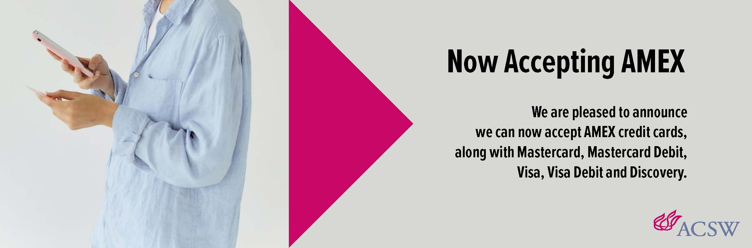 Practice Resources - ACSW