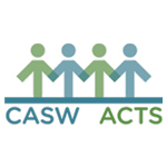 Alberta College of Social Workers - Canadian Association of Social Workers (CASW)